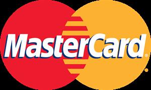 Master_Card-logo-027CB51F96-seeklogo.com