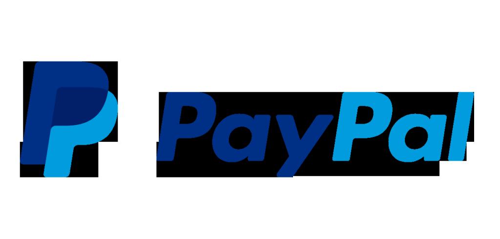 paypal-copy-1024x489