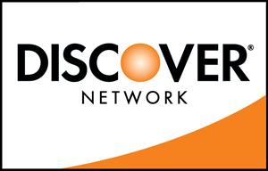 -logo-BC01BC2241-seeklogo.com